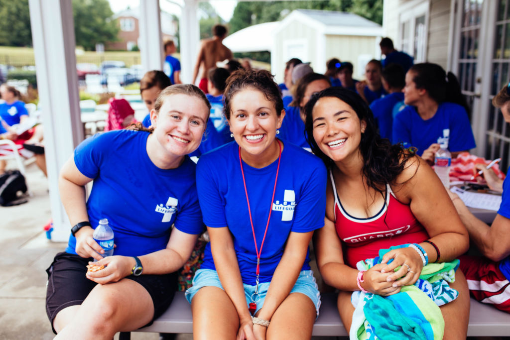 Lifeguard Jobs In Raleigh Nc Apply Today No Better