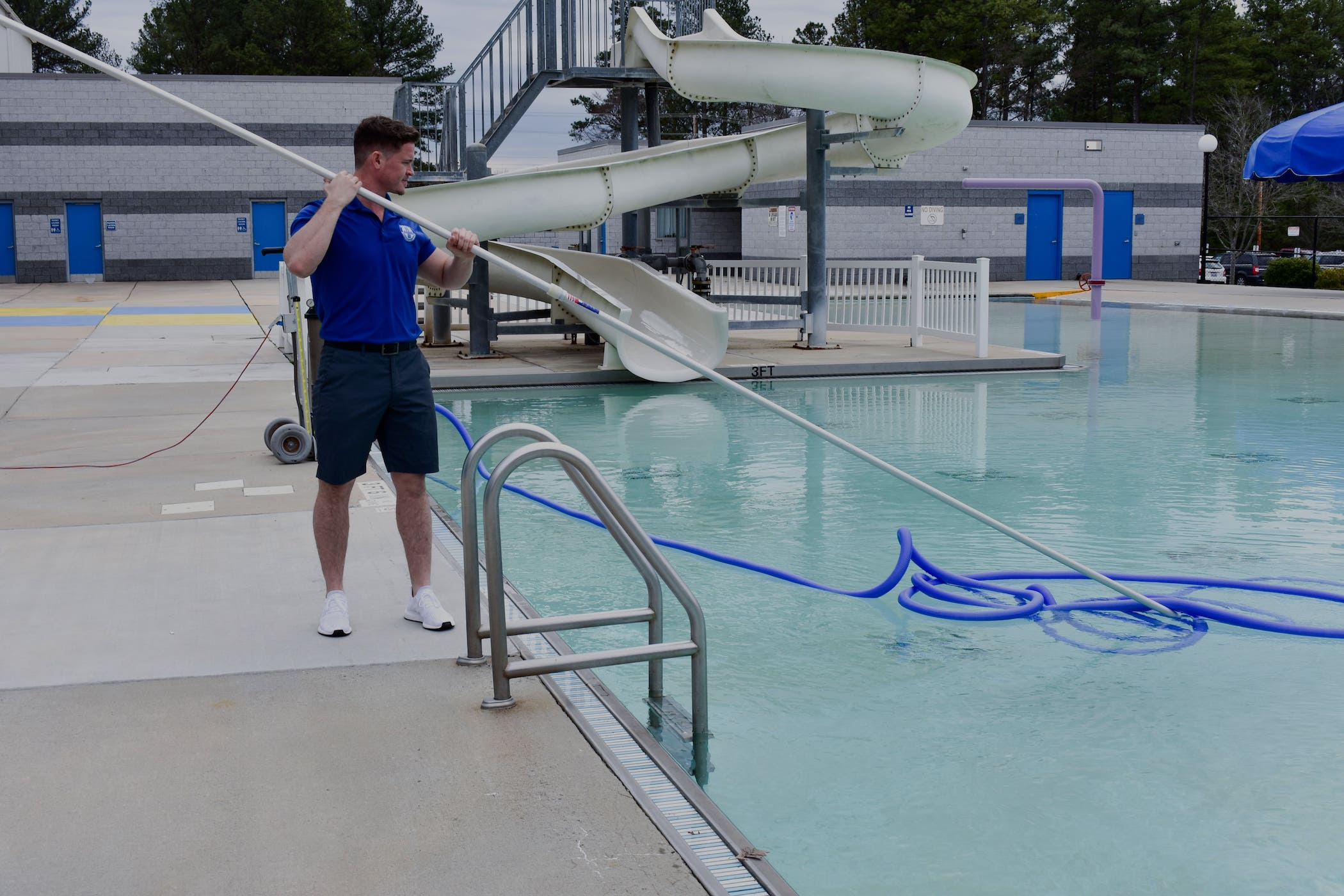 Lifeguard jobs in raleigh nc swim club managers swim - Bobs swimming pool service and repair ...